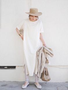 Fashion Tips Minimalist 50 Fashion Pants, Fashion Outfits, Womens Fashion, Folk Fashion, Fashion Tips, Iranian Women Fashion, Cool Style, My Style, Japan Fashion
