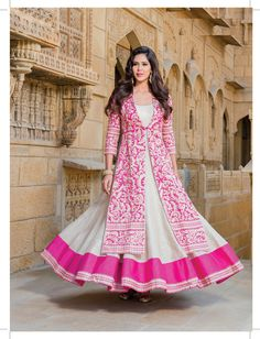 Designer Heavy Readymade Suit available here (CATALOG - 4910)