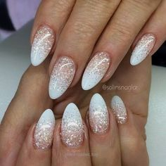 Adorable Nail Ideas: 60 Stunning Prom Nails Ideas To Rock On Your Speci… The post Nail Ideas: 60 Stunning Prom Nails Ideas To Rock On Your Speci…… appeared first on Menim ..