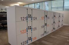 113 Best Locker Room Images Locker Room Lockers Locker