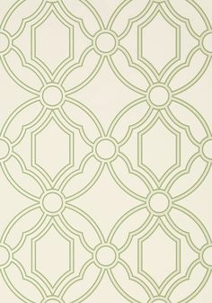 ROSCOE, Soft Green, AT6124, Collection Serenade from Anna French