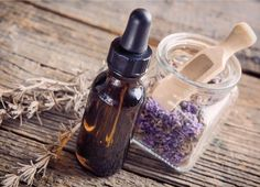 6 Essential Oil Secrets You Should Know Before Buying - The Beauty Tonic