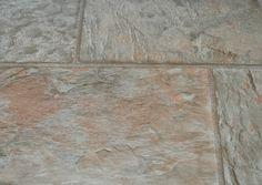 Upgraded Linoleum flooring selection Linoleum Flooring, Hardwood Floors, The Selection, Crafts, Home, Wood Floor Tiles, Manualidades, Wood Flooring, Handmade Crafts