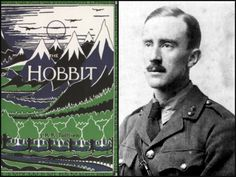 """In 1937, J.R.R. Tolkien released """"The Hobbit"""". It was so popular that a German publisher wanted to acquire the rights to translate it into German. In order to do that, they had to get proof from Tolkien that he was of Aryan descent. Tolkien wrote a letter to the publisher vocally expressing his thoughts on that matter. Follow the link to read the letter."""