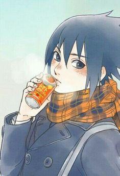 Sasuke Uchiha stop being so cute Sasuke Uchiha, Anime Naruto, Sakura E Sasuke, Naruto Comic, Naruto Shippuden Sasuke, Naruto Shippuden Anime, Anime Guys, Shikamaru, Sasunaru