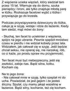 Polish Memes, Just Friends, Wtf Funny, Just Love, Jokes, Wisdom, Messages, Sayings, Quotation