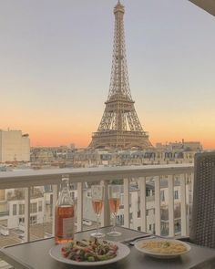 Dinner in Paris, France :) City Aesthetic, Beige Aesthetic, Travel Aesthetic, Summer Aesthetic, Places To Travel, Places To Visit, Travel Destinations, Dream Vacations, Vacation Trips