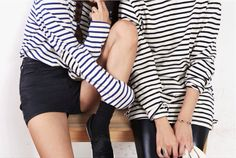 http://death-by-elocution.tumblr.com/post/110280763275/stripe-sisters