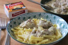 Filets, Calories, Macaroni And Cheese, Chicken, Meat, Ethnic Recipes, Food, Hui, Base