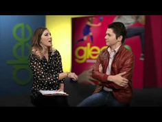 DAMIAN MCGINTY MEETS THE VAULT