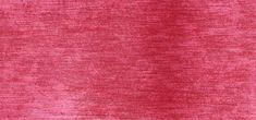 Pink Metallic Sparkling Glossy Texture Background Background Templates, Background Patterns, Background Images, Rose Texture, Rose Scintillante, Bird Stencil, Glossier Pink, Album Design, Backgrounds