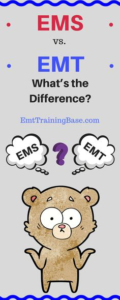 323136a7dd0d4e6e53511229cd09625e 60 best best of emt training base images medical field, base