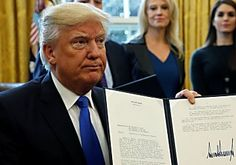 Trump provides immigrant related terror arrest list. What more proof do we need to impose an immigration ban? Another 9/11 type attack? Brain dead judges.