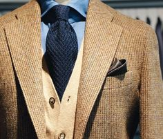 all style and some substance… #mensfashion #style #layers #tumblr