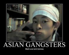 Gangsters, Math, Memes, Funny, Movie Posters, Mathematics, Math Resources, Wtf Funny, Early Math