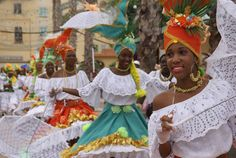 #Belizeans are naturally friendly people #culture #visitbelize