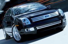 Este carro é incrível!! Muito luindo, e como diz um amigo meu, muito fódelástico!