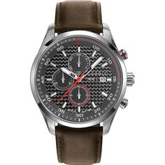 Esprit ES108391003 Tyler Men's Watch Chronograph – StyleWearia