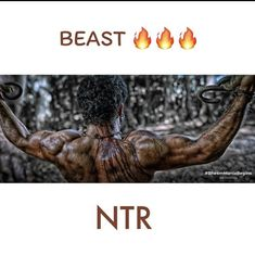 RRR MOVIE Whatsapp Profile Picture, Beast, Movie Posters, Movies, Films, Film Poster, Cinema, Movie, Film