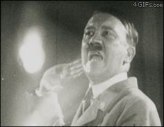 Hitler-transforms.gif (312×243)