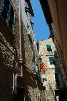 Grimaldi Superiore Frazione di Ventimiglia (IM)...