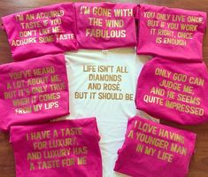 real housewives quotes \ real housewives & real housewives of beverly hills & real housewives memes & real housewives quotes & real housewives of new jersey & real housewives party & real housewives of atlanta & real housewives bachelorette party Classy Bachelorette Party, Bachelorette Party Shirts, Bachelorette Sayings, Bachelorette Weekend, Real Housewives Quotes, Housewife Quotes, Thing 1, Wine Quotes, Party Banners
