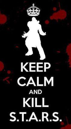 Resident evil I Resident Evil Monsters, Resident Evil Game, Resident Evil Franchise, Dino Crisis, Games Zombie, Albert Wesker, Umbrella Corporation, Evil Art, Love Games