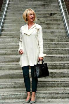 131 mejores imágenes de Dress over pants | Moda, Ropa, Moda