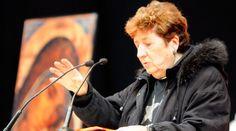 Carmen Hernández, iniciadora con Kiko Argüello del Camino Neocatecumenal, falleció hoy en su casa en Madrid, España, a la edad de 85 años.