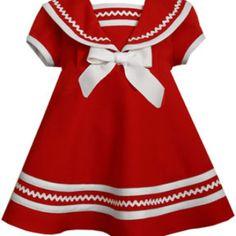 Bonnie Jean - Adorable Baby Clothes