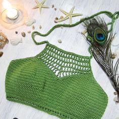 Crochet top Giá: 250.000 Order: 0909679442 #crochet #crochettop #crocheting #handmade #hcmc #saigon #vietnam #vietnamese #instacrochet #instagram by machineacoudre