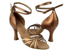 Latin Salsa Tango Very Fine Ballroom Competitive Dance Shoes S1001 in 8 Colors #VeryFineShoes