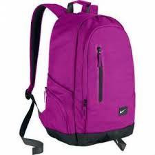 ortaokul okul çantası