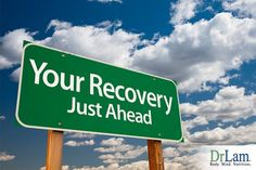 Recovery from metabolite reactions