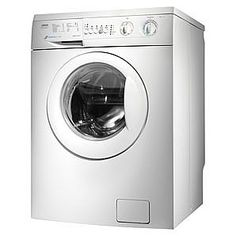 How+to+Get+The+Smell+Out+of+a+Front-loading+Washer+