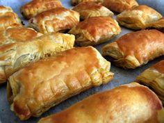 Spanakopita, Sweets, Snacks, Cookies, Ethnic Recipes, Desserts, Food, Crack Crackers, Tailgate Desserts