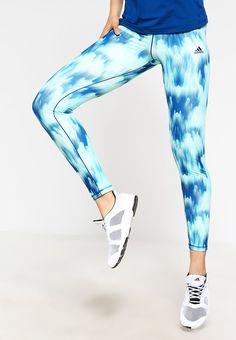 8e73f82ba 39 Best Gym images in 2014 | Fashion, Nike, Adidas