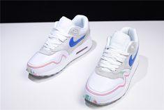 cheap for discount e5b75 7c180 Nike Air Max 1