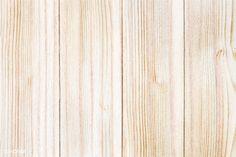 Light wood texture flooring background free image by rawpixel com Light wood texture Wood Light wood background