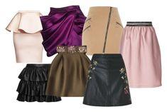 Designer Clothes, Shoes & Bags for Women Miss Selfridge, Balmain, River Island, Stella Mccartney, Shoe Bag, Polyvore, Stuff To Buy, Shopping, Collection