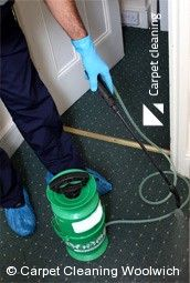 5 Cheap And Easy Tricks: Best Carpet Cleaning Cleanses carpet cleaning tips diy.Carpet