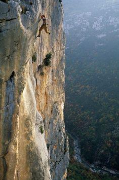 Climbing - 7d18f7a38cd5712801e07fadb8881d60 - 2016-10-16-13-11-53