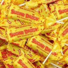 Retro Candy, Vintage Candy, Penny Candy, My Childhood Memories, Sweet Memories, Candy Store, Good Ole, Halloween Candy, The Good Old Days