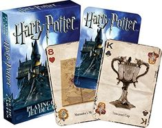 """40 Gifts For Anyone Who'd Rather Reread """"Harry Potter"""" Than Hang Out With You"""