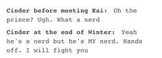 Credit: kindasortaameyzing via tumblr