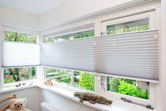 Beste afbeeldingen van raamdecoratie curtains blinds en