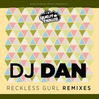 "DJ Dan ""Reckless Gurl"" (WhiteNoize & Mike Balance remix) by Mike Balance on SoundCloud Dan"