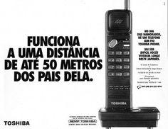 Semp Toshiba | Telefone Semp Toshiba | Dia dos namorados | Eugênio Mohallem
