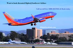 8 best southwest airlines images on Pinterest | Air flight tickets Southwest Airlines Airfares on frontier airlines airfares, delta airlines airfares, jetblue airlines airfares, american airlines airfares, united airlines airfares,