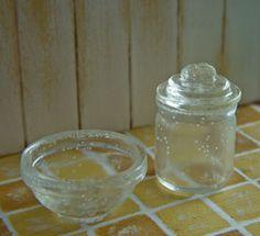 http://lacocinaalegre.blog89.fc2.com/page-123.html